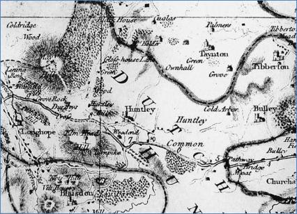 isaac-taylor-1777